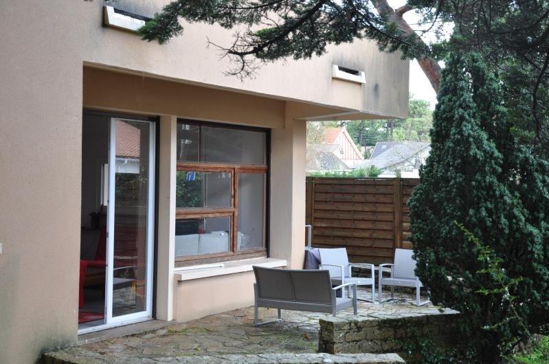 Vente de prestige maison / villa La baule 892500€ - Photo 2
