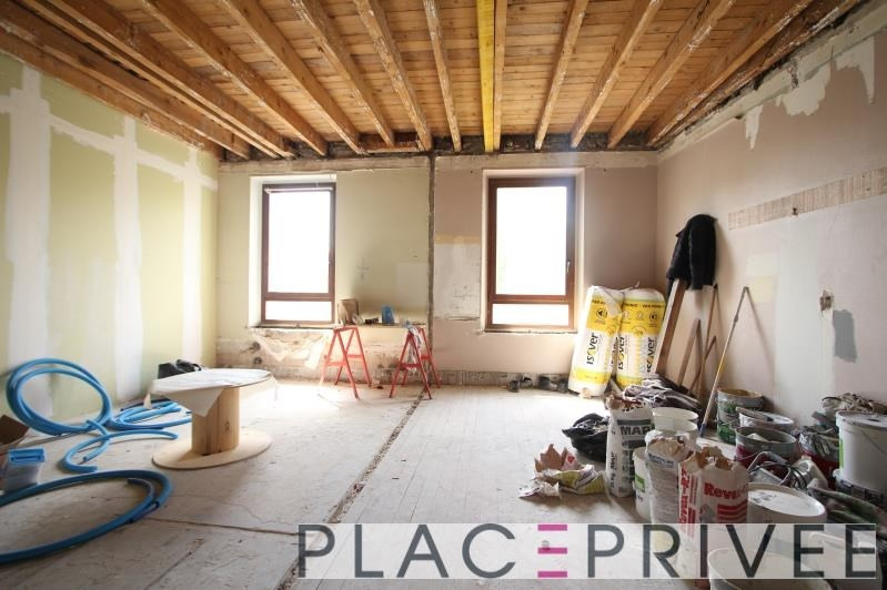 Sale loft/workshop/open plan Nancy 106 000€ - Picture 3