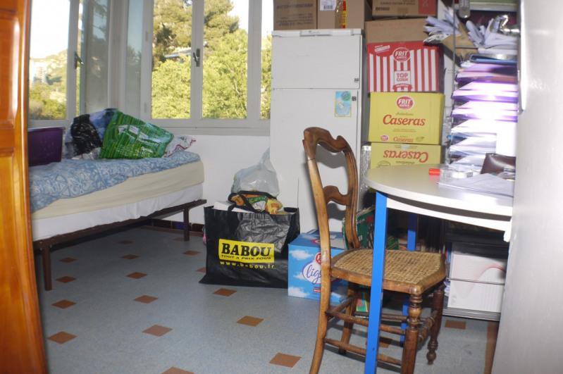 Location appartement Marseille 10ème 1050€ CC - Photo 6