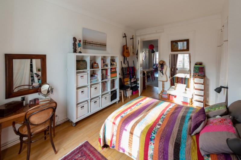 Vente appartement Lyon 8ème 540000€ - Photo 3
