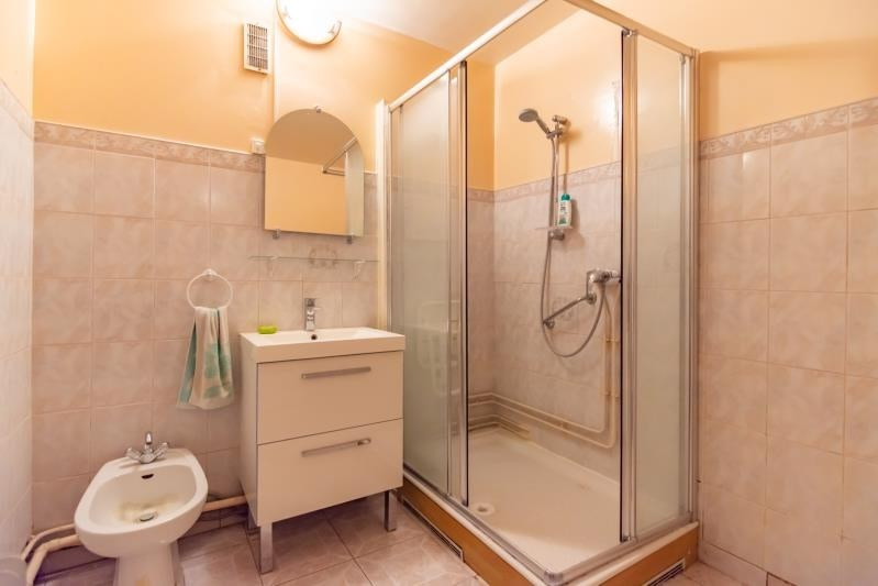 Vente appartement Les lilas 510 000€ - Photo 7