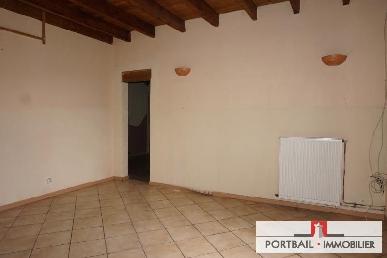 Sale house / villa Blaye 128500€ - Picture 4