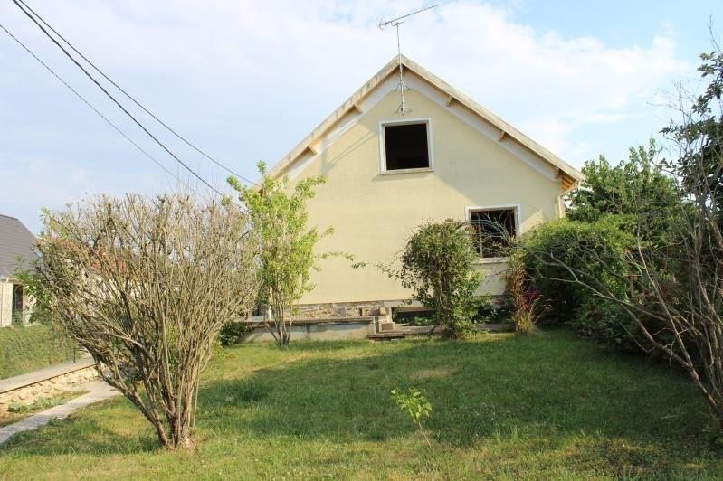 Vente maison / villa Boissy le chatel 199000€ - Photo 8