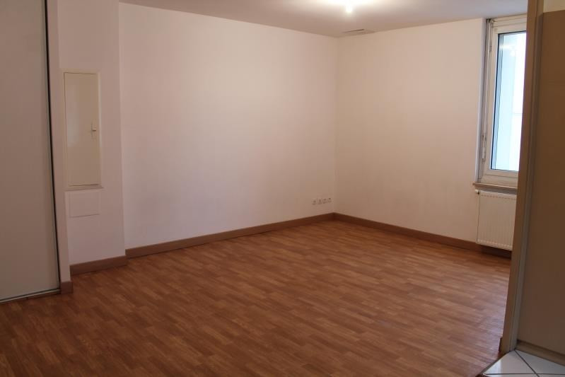 Investment property building Langon 212300€ - Picture 3