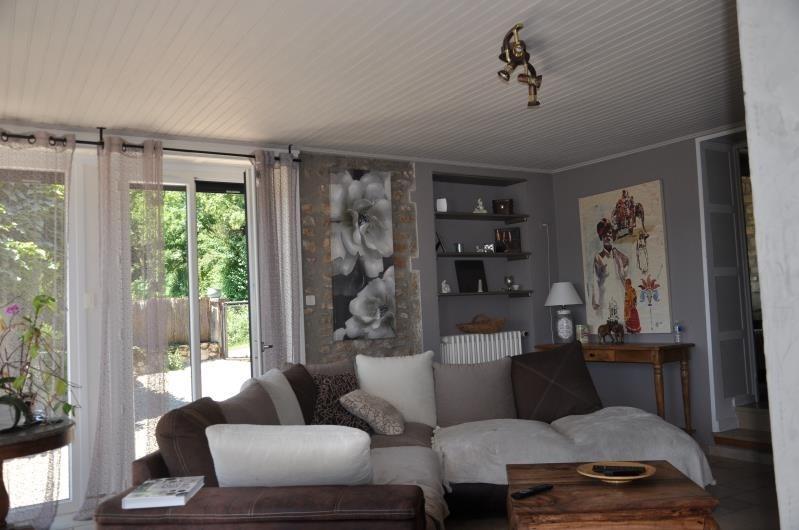 Sale house / villa Proche  izernore 289000€ - Picture 15