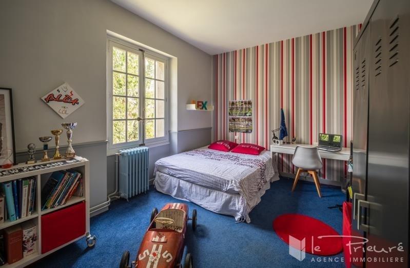 Vente maison / villa Albi 448000€ - Photo 7