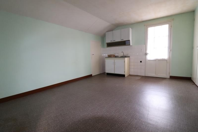 Vente de prestige maison / villa La baule 676000€ - Photo 6