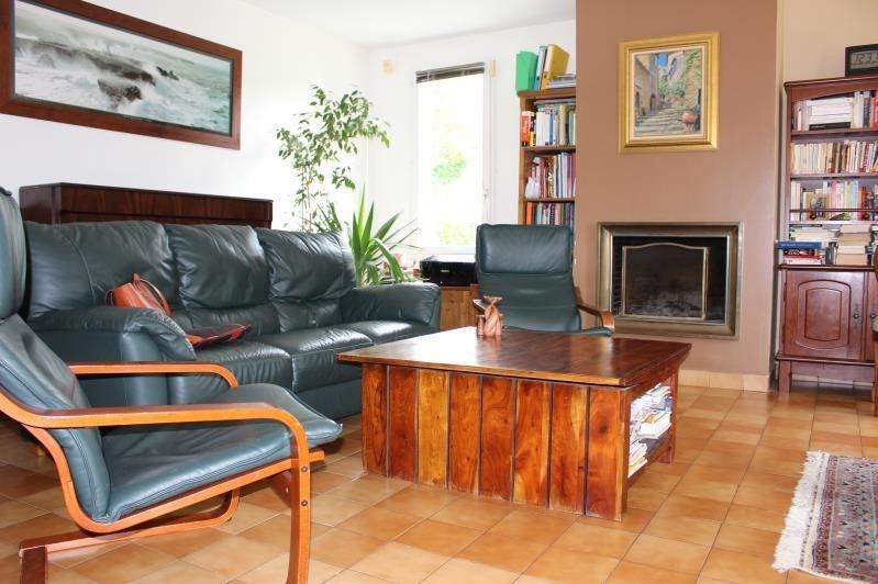 Vente maison / villa Verrieres le buisson 648000€ - Photo 3
