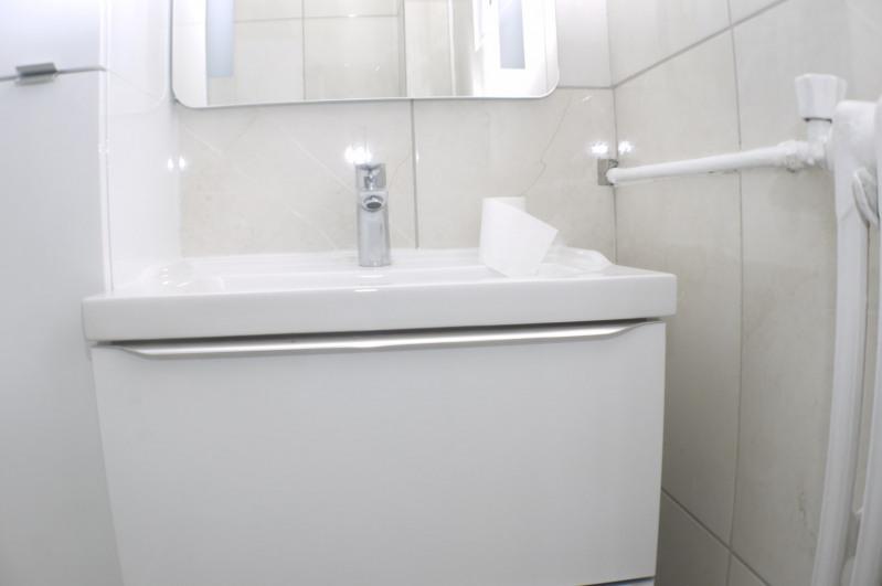 Location appartement Marseille 9ème 1200€ CC - Photo 11