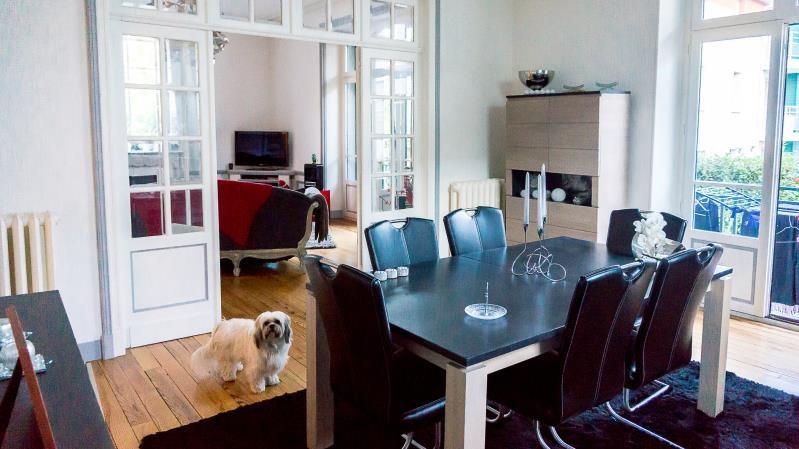 Vente appartement Pau 275000€ - Photo 5