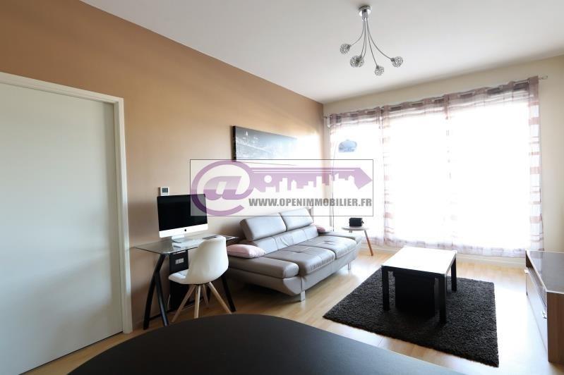 Vente appartement Domont 249000€ - Photo 4