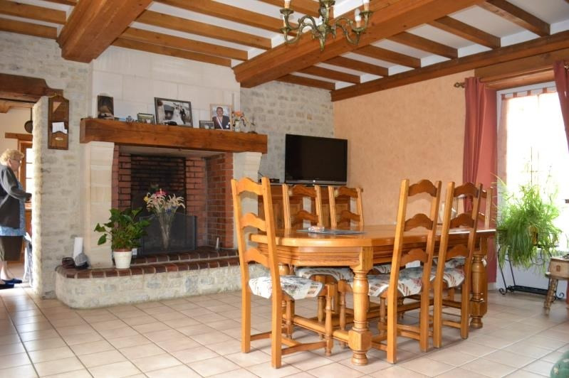 Vendita casa Bayeux 396700€ - Fotografia 2