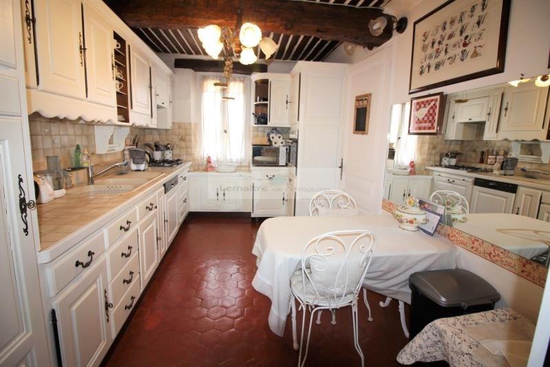 Vente maison / villa Saint cezaire sur siagne 350000€ - Photo 5