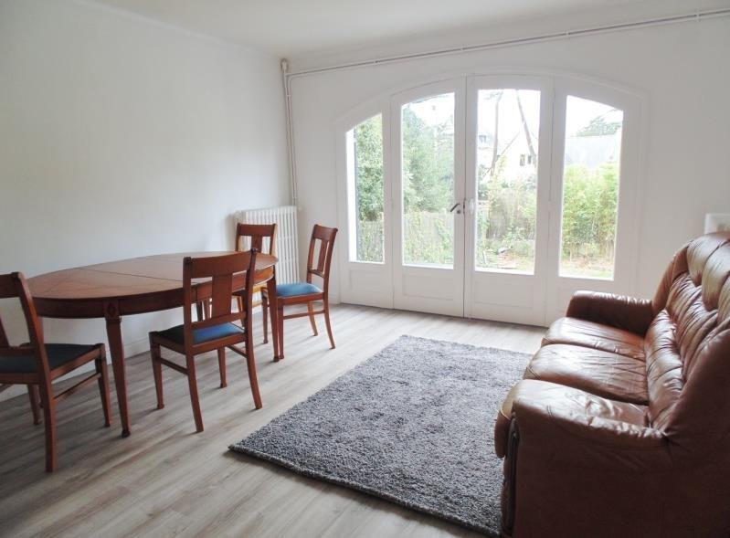 Location maison / villa La baule 790€ CC - Photo 4