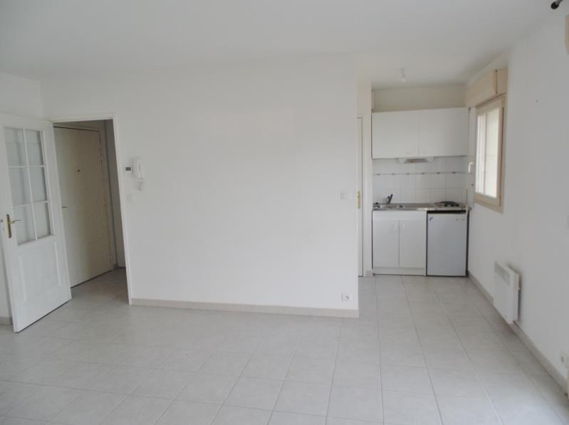 Sale apartment Pornichet 121 800€ - Picture 4