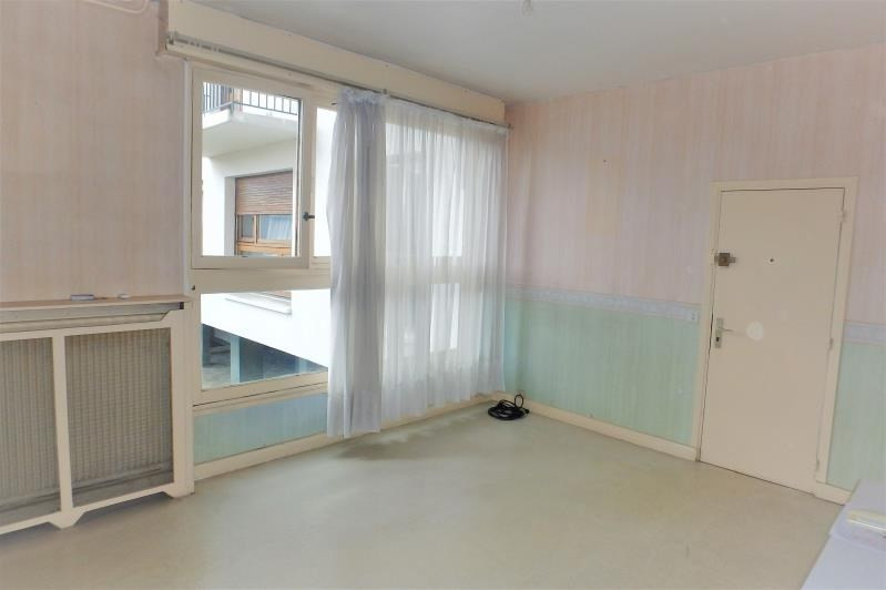 Sale apartment Viroflay 220 000€ - Picture 2