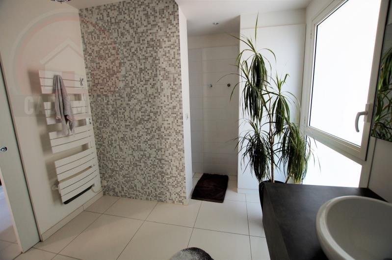 Vente de prestige maison / villa Bergerac 600000€ - Photo 8