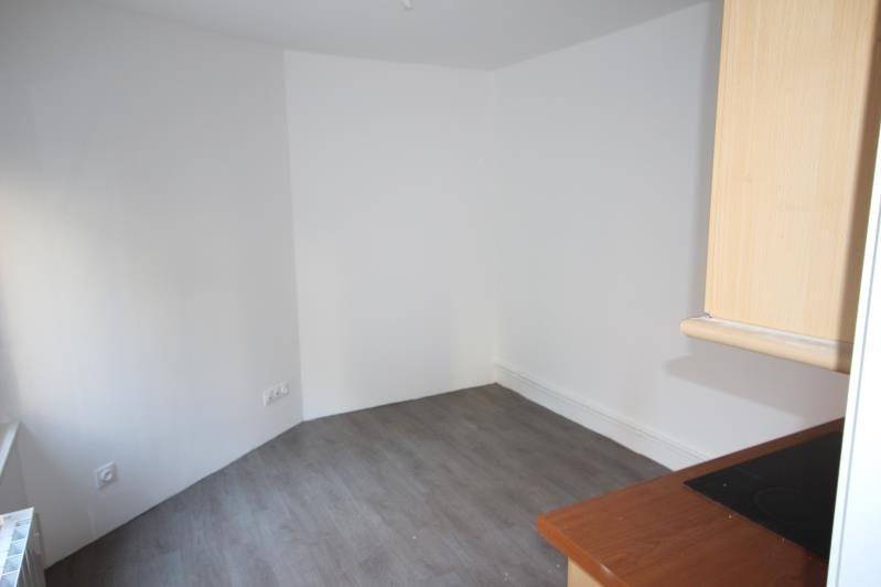 Rental apartment Bischheim 480€ CC - Picture 6