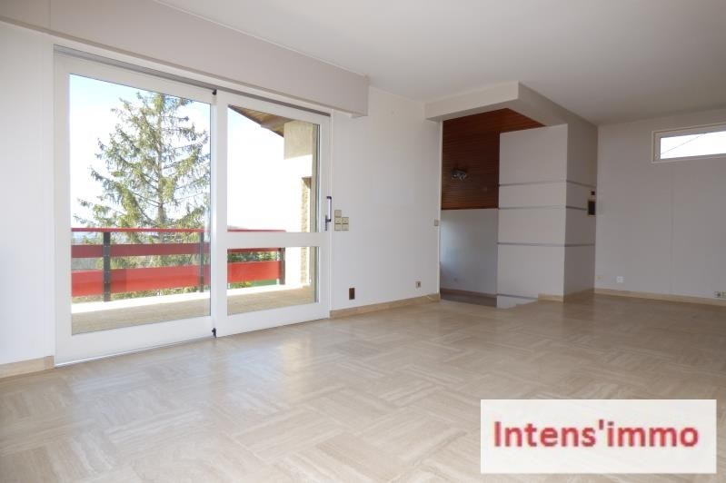Vente maison / villa Rochefort samson 395 000€ - Photo 4