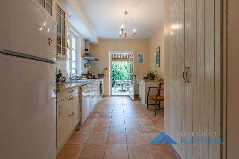 Immobile residenziali di prestigio casa Aix-en-provence 1390000€ - Fotografia 6