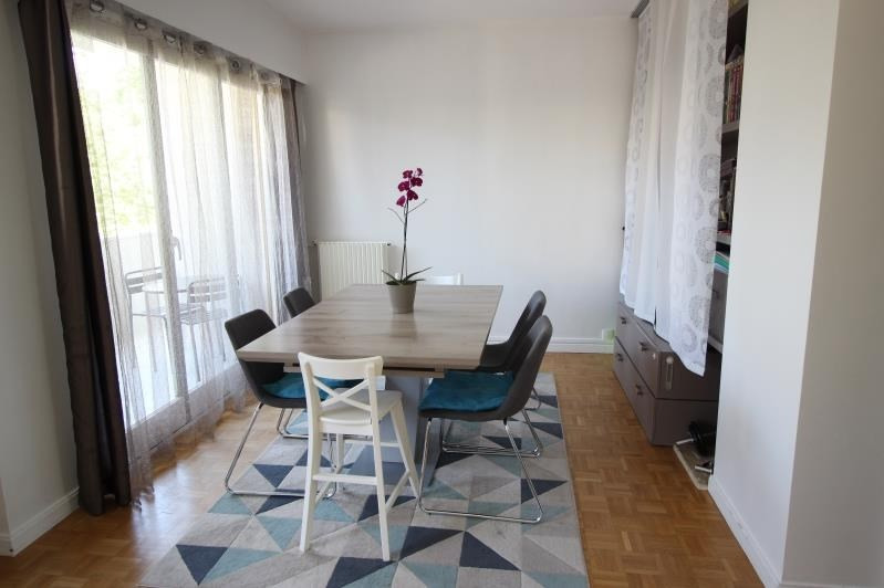 Vente appartement Chambourcy 275 600€ - Photo 2