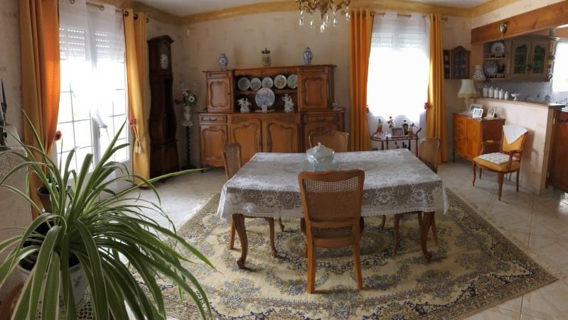 Vente maison / villa Le gua 274 300€ - Photo 3