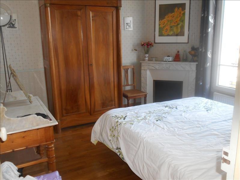 Sale house / villa St leu la foret 363000€ - Picture 5