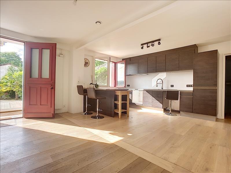Vente maison / villa Angouleme 238500€ - Photo 5