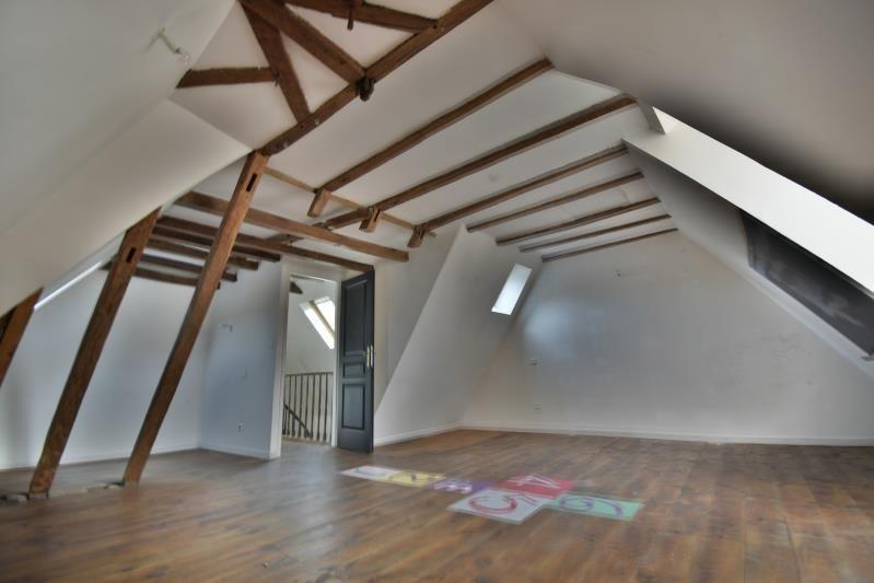 Sale house / villa Orthez 199000€ - Picture 5