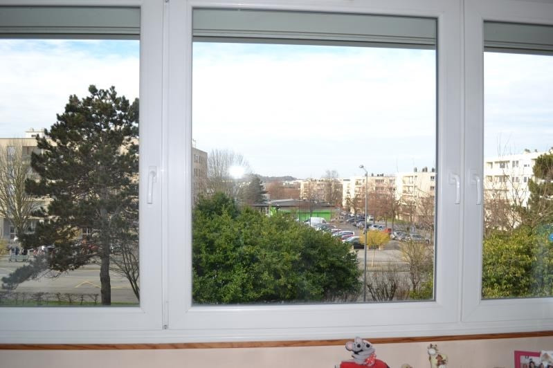 Revenda apartamento Caen 70900€ - Fotografia 2