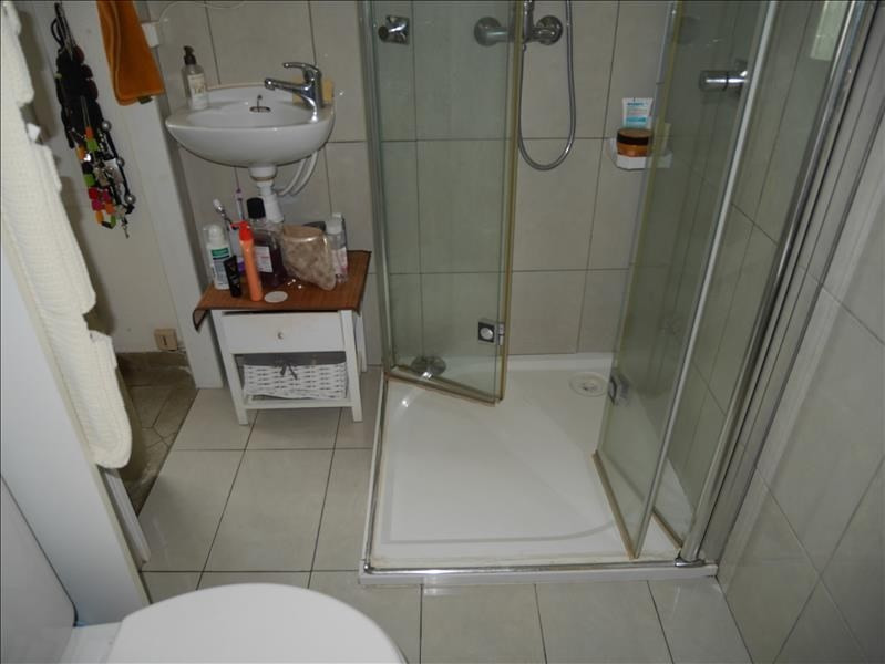Venta  casa Villelongue de la salanque 286000€ - Fotografía 10
