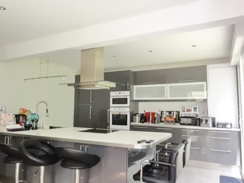 Vente de prestige maison / villa Louveciennes 1039000€ - Photo 1