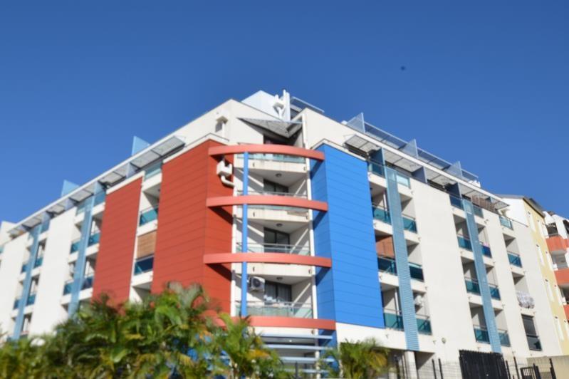 Vente appartement Sainte clotilde 49000€ - Photo 1