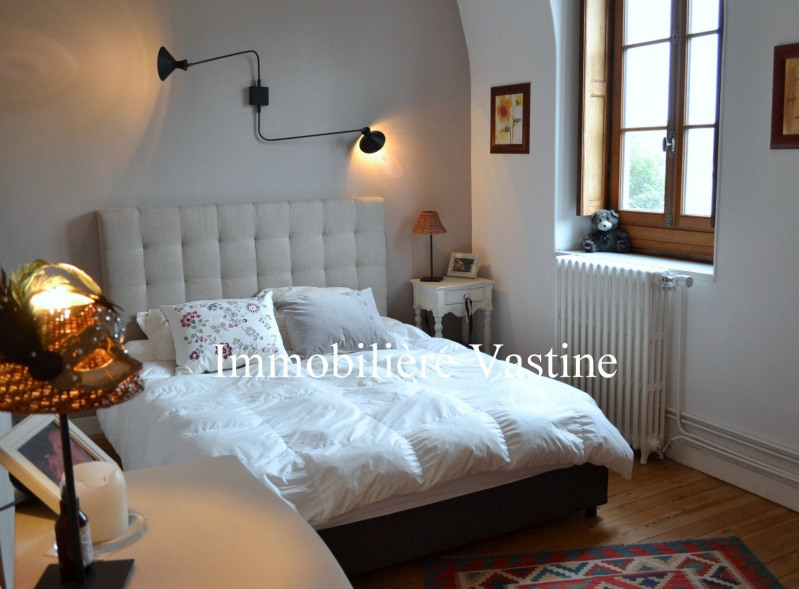 Vente appartement Senlis 330000€ - Photo 9