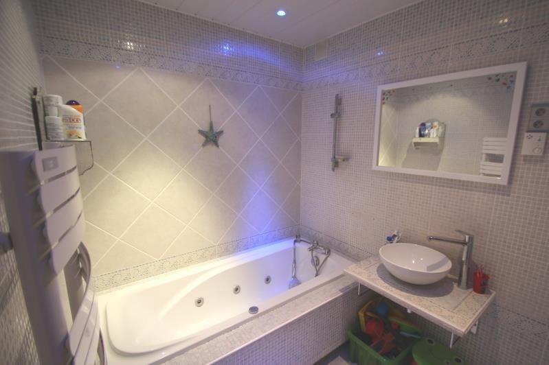 Vente appartement Chalon sur saone 115000€ - Photo 2