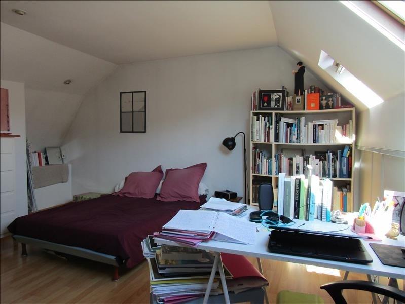 Verkauf wohnung Quimper 203300€ - Fotografie 6