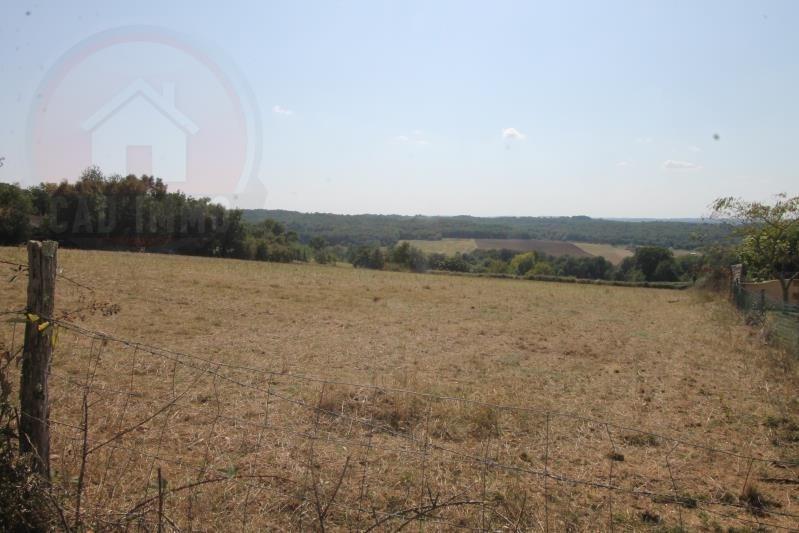 Vente terrain St germain et mons 33500€ - Photo 3
