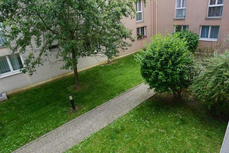 Vente appartement Noisy le grand 105000€ - Photo 3