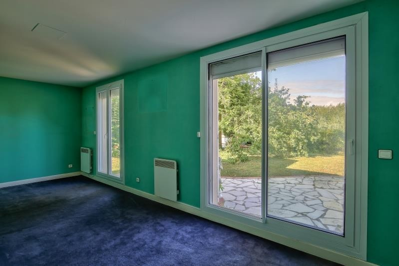 Sale house / villa Chambourcy 990000€ - Picture 7