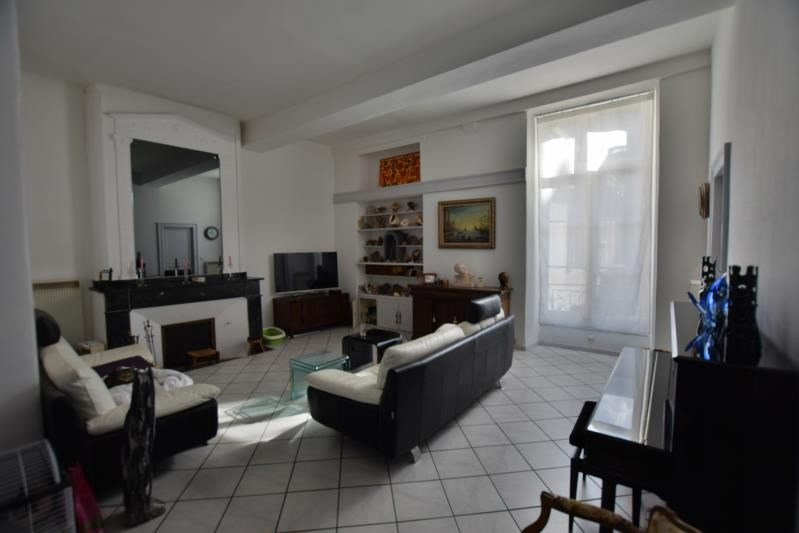 Sale apartment Pau 199 000€ - Picture 1