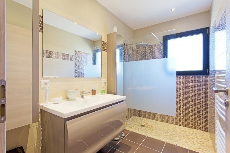 Verkoop  huis Carpentras 328600€ - Foto 8