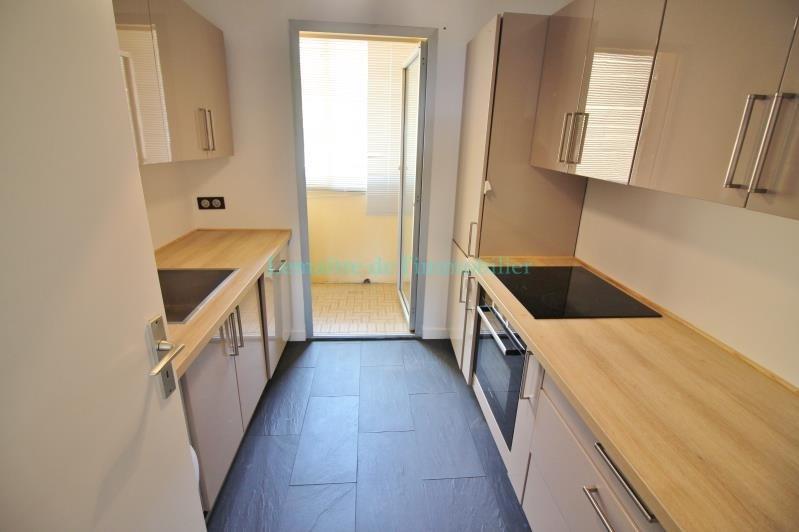Vente appartement Grasse 200000€ - Photo 14
