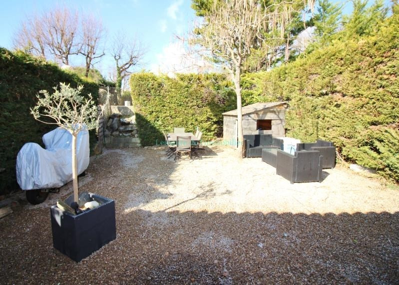 Vente maison / villa Saint cezaire sur siagne 173000€ - Photo 3