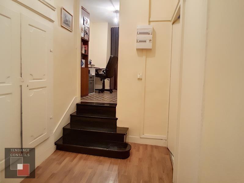 Sale apartment Villefranche 179000€ - Picture 7