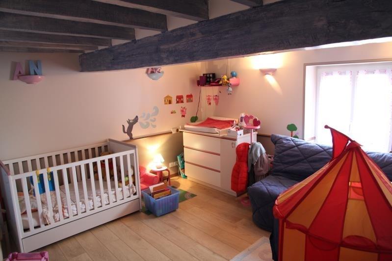 Vente maison / villa Marines 200000€ - Photo 3