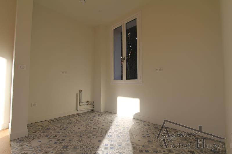 Vente maison / villa Rueil malmaison 885000€ - Photo 10