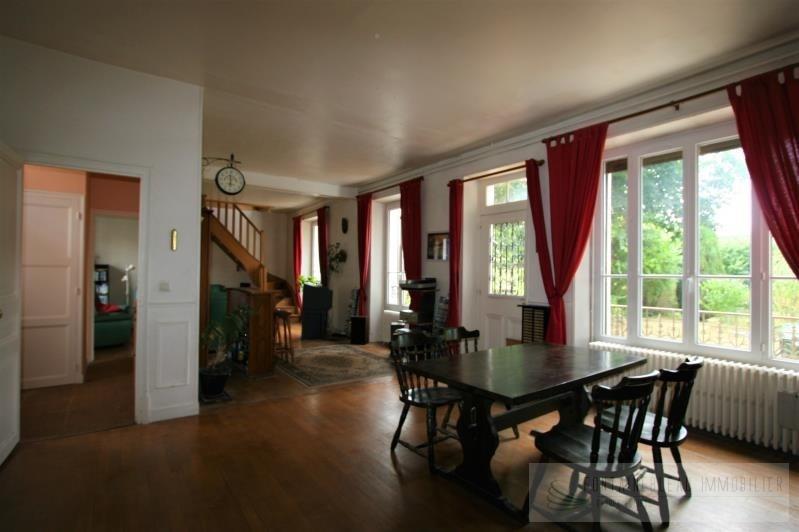 Vente maison / villa Ury 357000€ - Photo 6