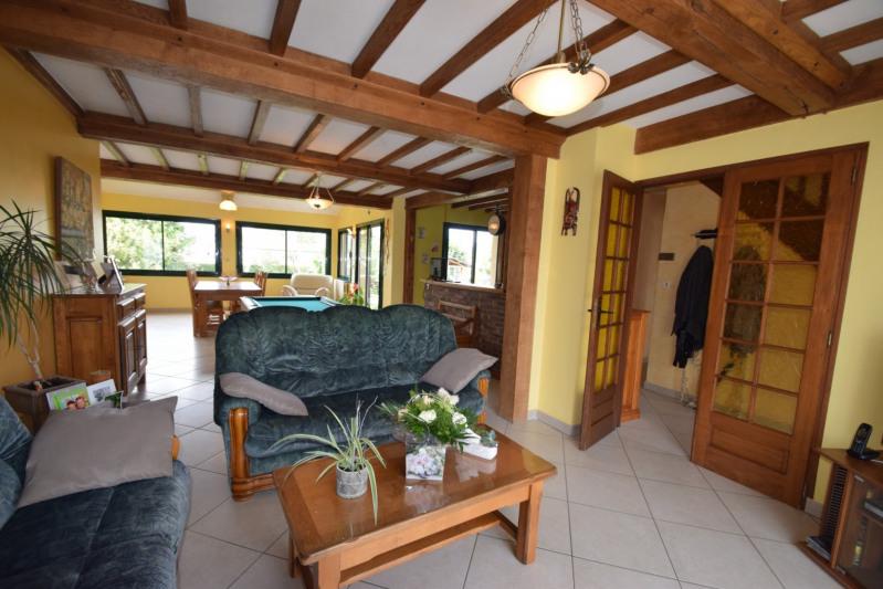 Verkoop  huis St gilles 213000€ - Foto 2