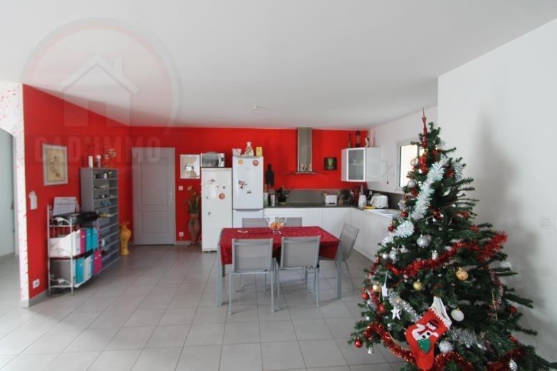 Vente maison / villa Bergerac 178000€ - Photo 5