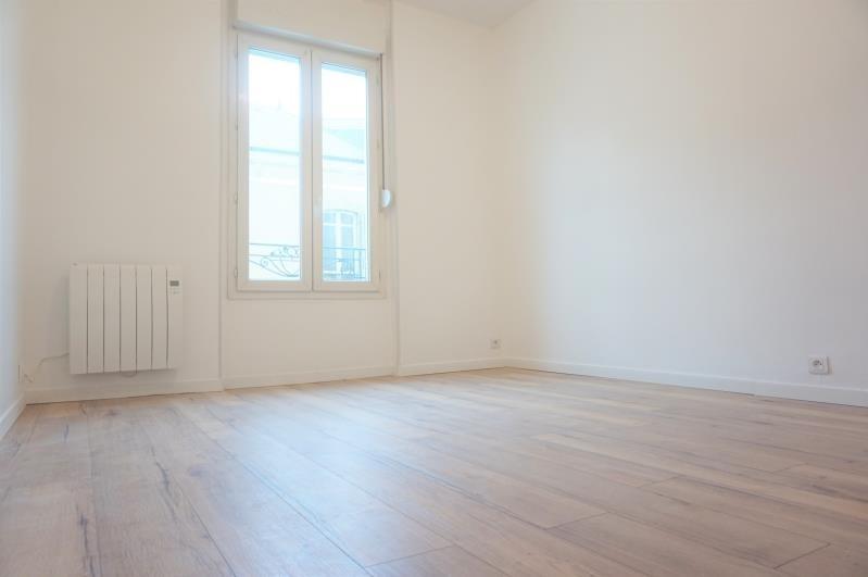 Sale house / villa Le mans 214000€ - Picture 4